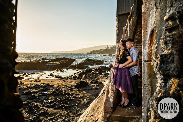 engagement-photo-locations-orange-county-film