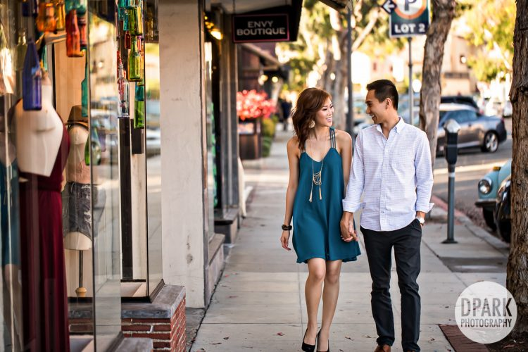 best-orange-county-engagement-spots