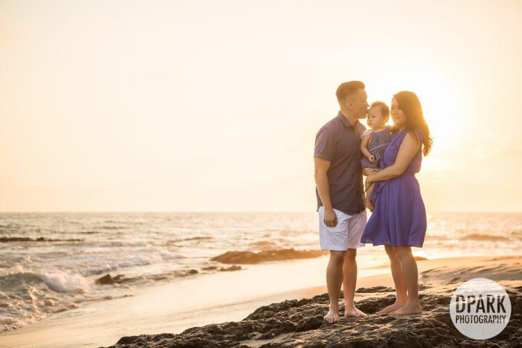 luxury-laguna-beach-family-photos