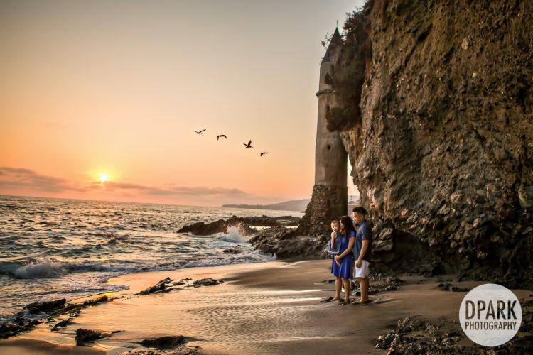 luxury-laguna-beach-first-birthday-orange-county-baby-girl-photos