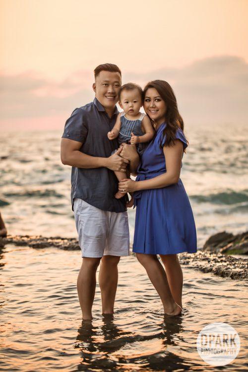 luxury-laguna-beach-1st-birthday-orange-county-baby-girl-photos