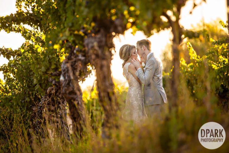 luxury-destination-vineyard-italian-wedding