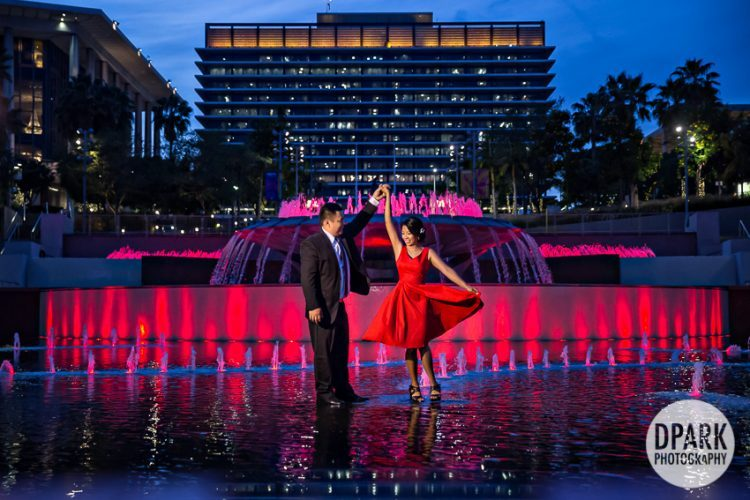 luxury-downtown-los-angeles-urban-engagement