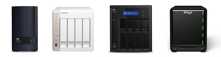 network-attached-storage-best-option-choice-to-buy