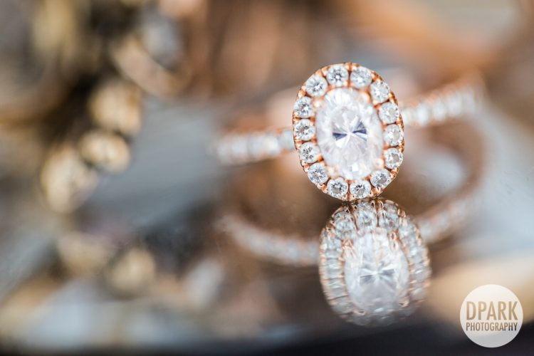 luxury-huntington-beach-engagement-ring-photographer