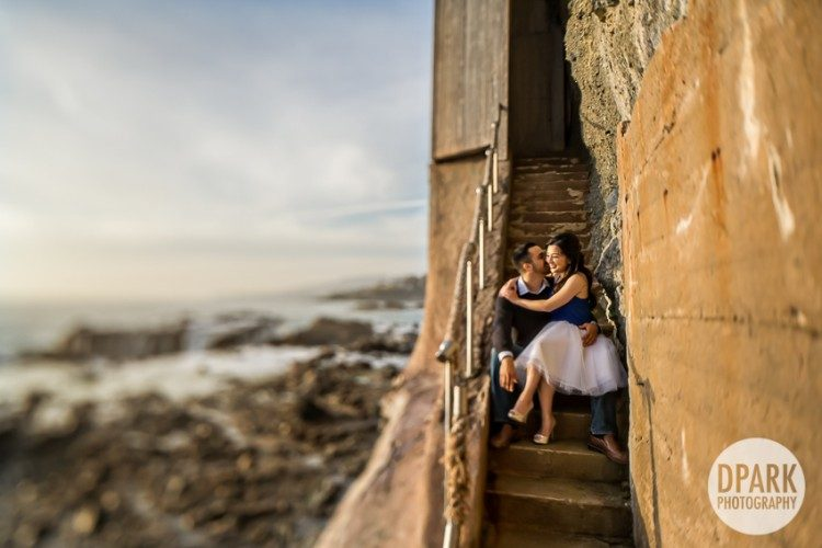 luxury-destination-engagement-photographer