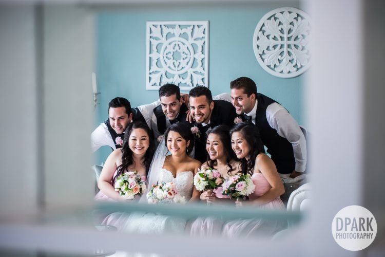 villa-de-amore-temecula-wedding-photographer