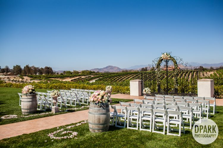 villa-de-amore-temecula-wedding-ceremony