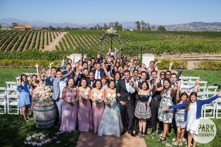 villa-de-amore-temecula-wedding-ceremony-photos