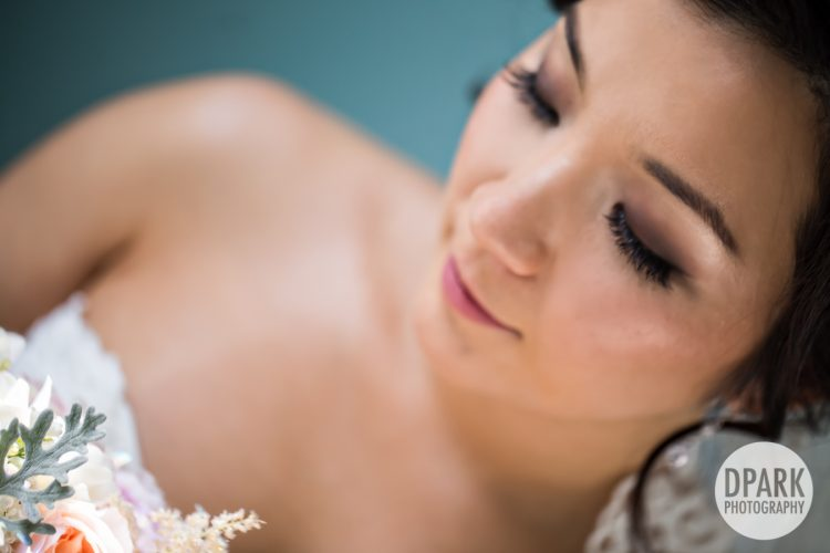 luxury-temecula-wedding-photographer-hair-makeup