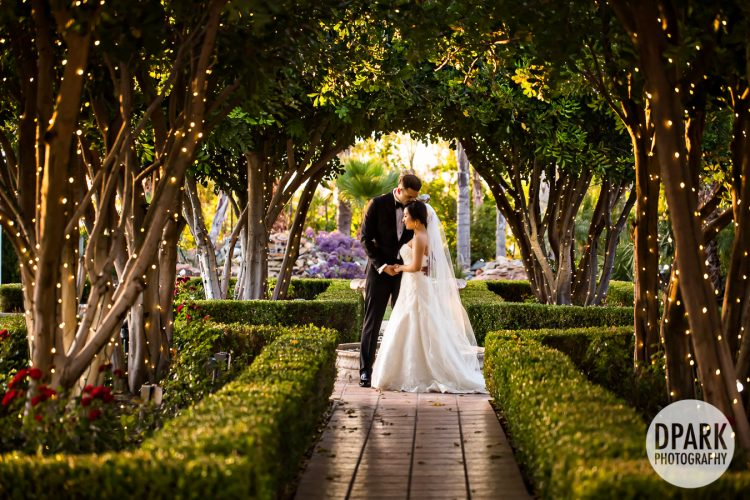 luxury-temecula-wedding-video