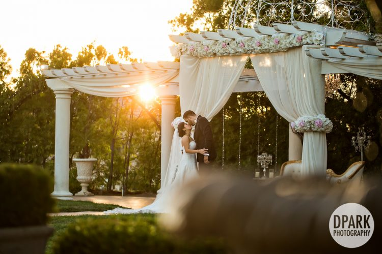 luxury-temecula-wedding-images
