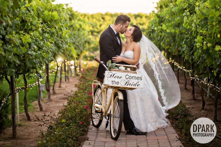 best-temecula-wedding-venue-pictures-here-comes-the-bride