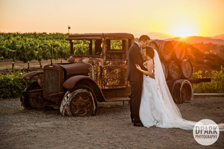 best-temecula-wedding-filmmaker