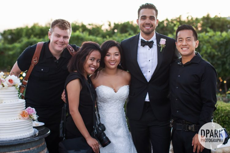 best-temecula-wedding-photography-team