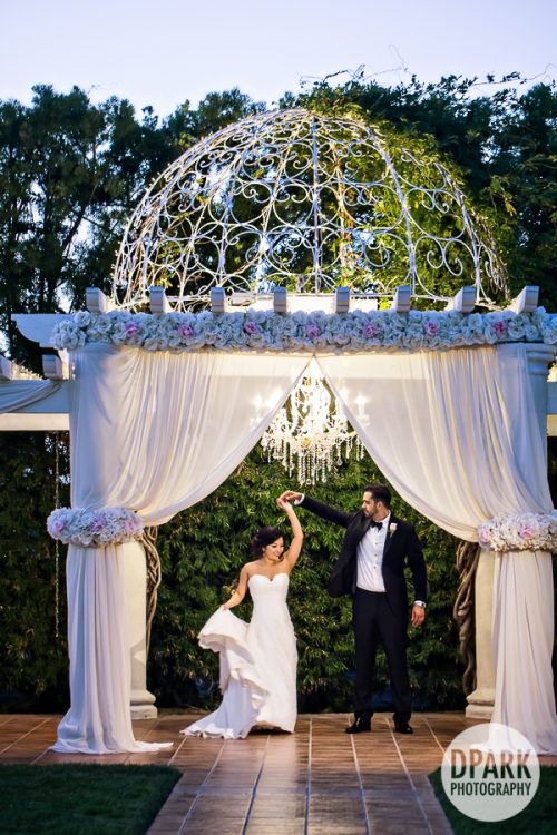 best-temecula-wedding-romantic-photo