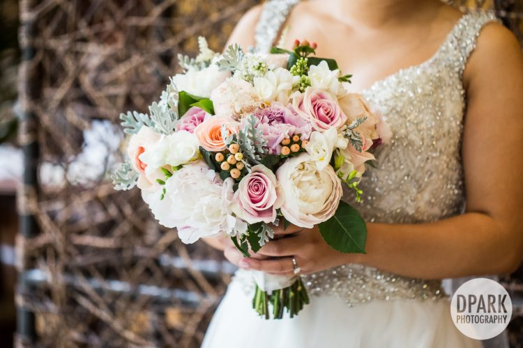 newport-beach-luxury-wedding-bridal-bouquet-pink-white