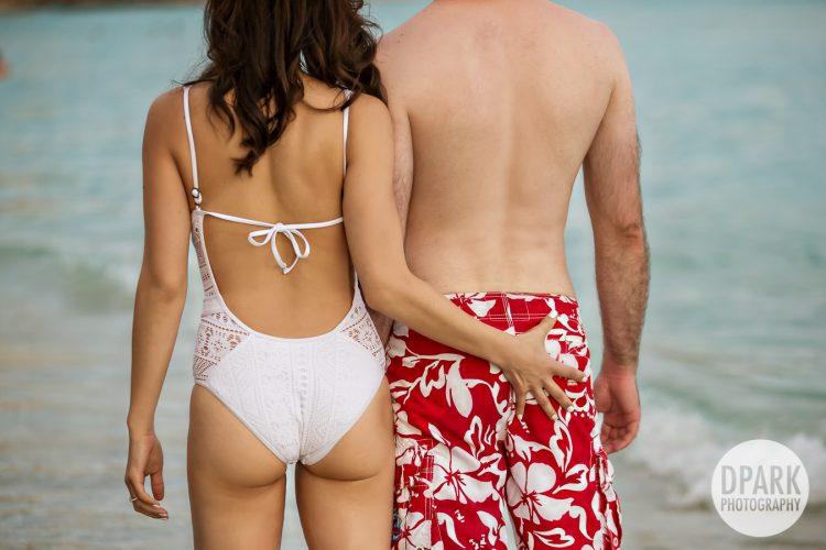 best-hawaiian-wedding-photographer-destination