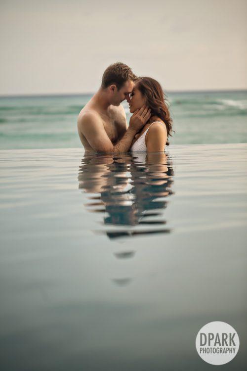 luxury-hawaiian-oahu-wedding-photographer