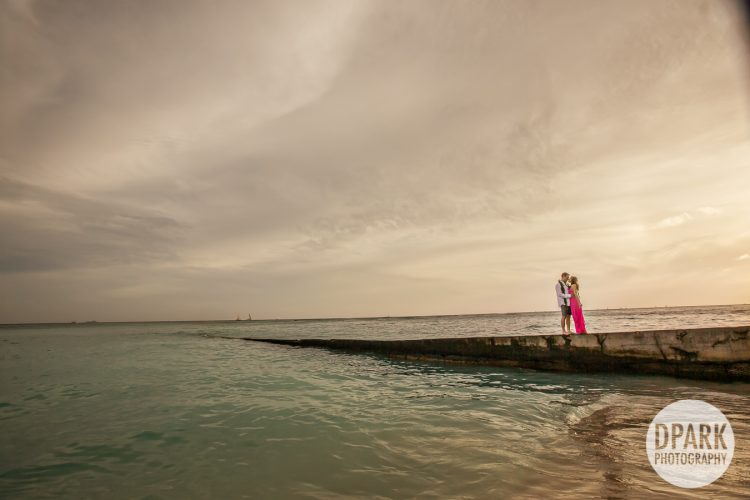 luxury-destination-oc-hawaiian-wedding-photographer