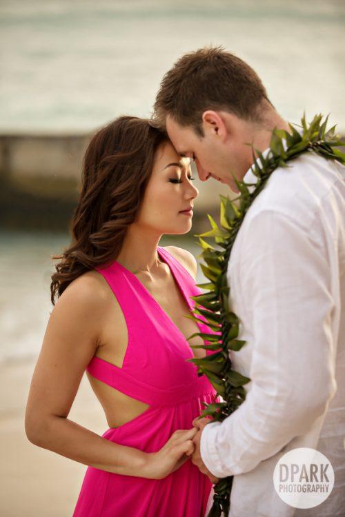 luxury-destination-oc-hawaiian-wedding-photography
