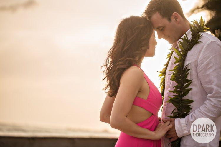best-hawaiian-wedding-locations