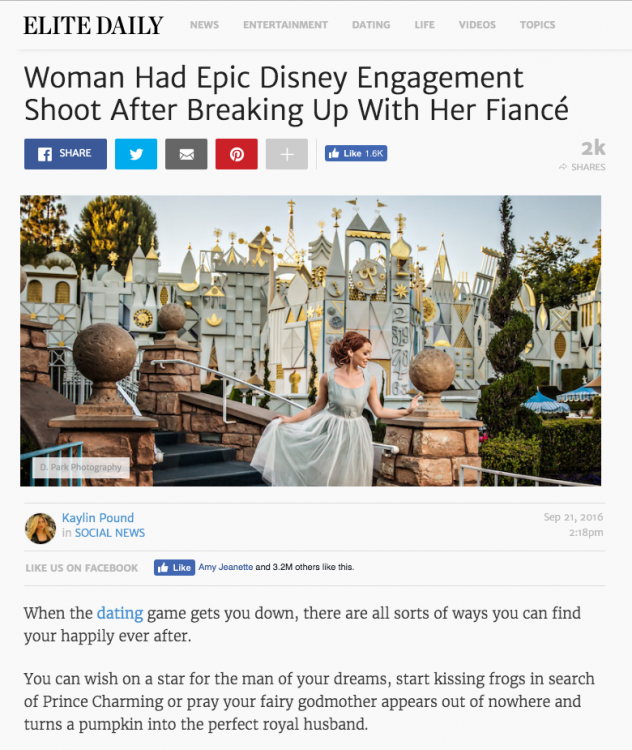 happily-ever-after-engagement-ideas