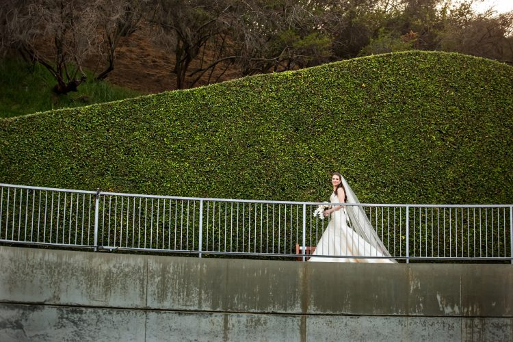 jewish-los-angeles-luxury-wedding