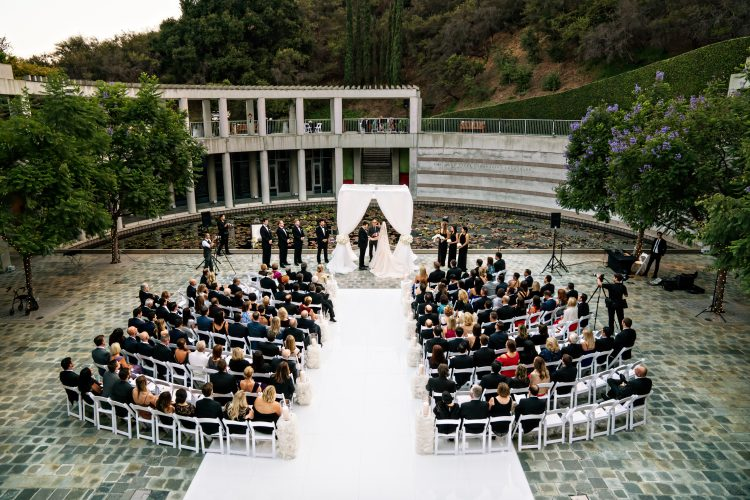 jewish-los-angeles-luxury-wedding-ceremony