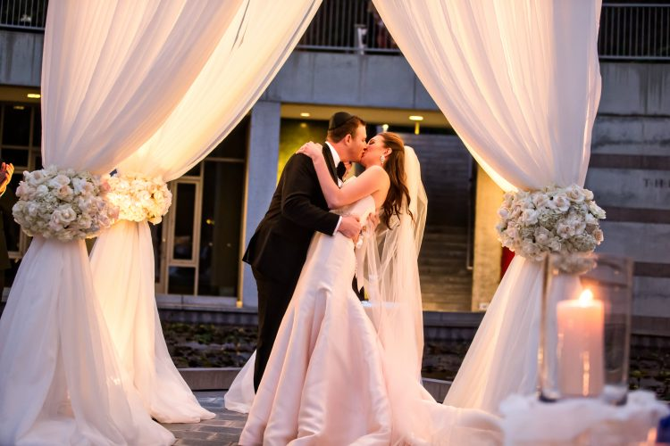 jewish-los-angeles-luxury-wedding-ceremony-photographer