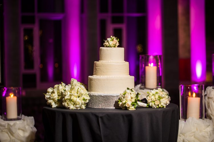 jewish-los-angeles-luxury-wedding-reception