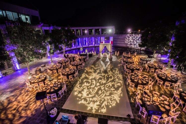 jewish-los-angeles-luxury-wedding-reception-decor-outdoor