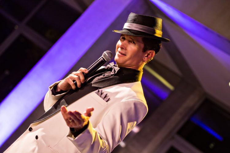 frank-sinatra-wedding-singer