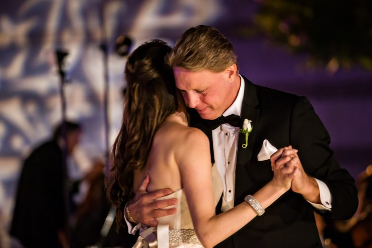 father-daughter-dance-jewish-wedding