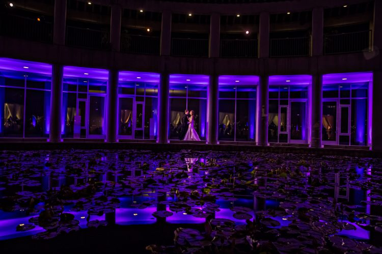 father-daughter-dance-jewish-wedding-reception-purple