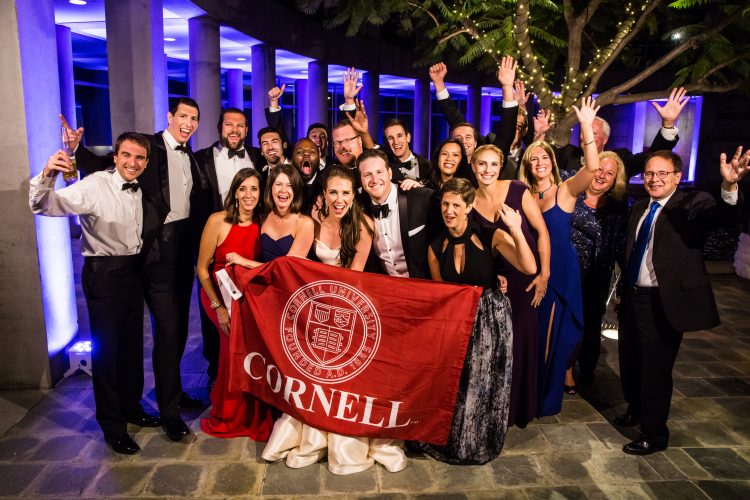 cornell-university-alma-mater-alumni-wedding-photo-idea