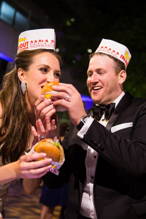 in-n-out-wedding-bride-groom