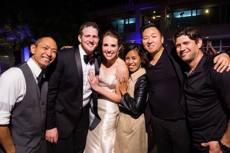 skirball-wedding-photographer-jewish-luxury