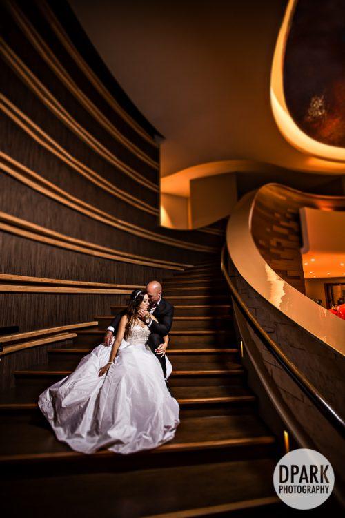laguna-niguel-private-estate-luxury-wedding-photographer