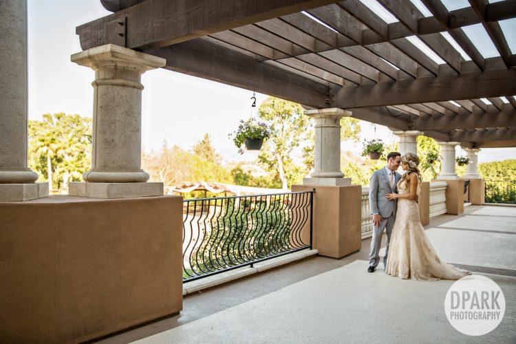 wilson-creek-winery-wedding-photographer