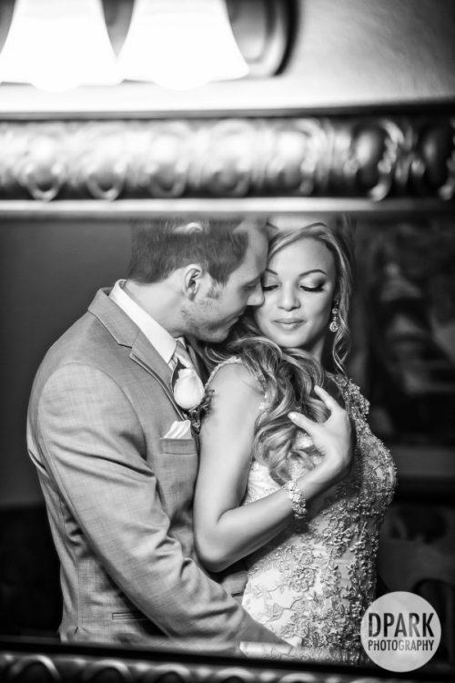 wilson-creek-winery-wedding-photography