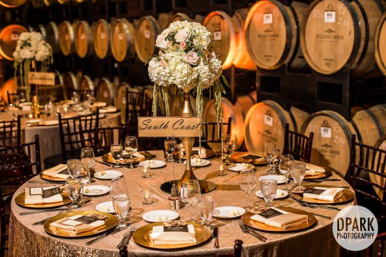 wilson-creek-winery-wedding-reception-wine-theme