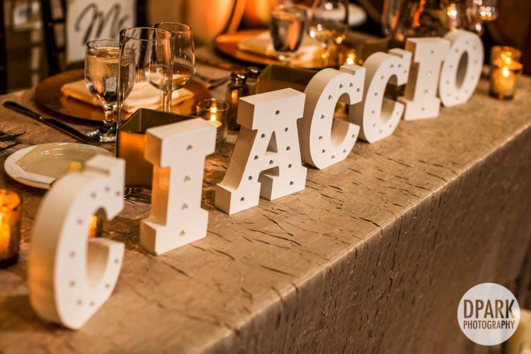 wedding-reception-vineyard-best-sweetheart-table-ideas