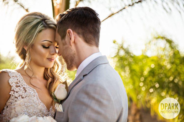wilson-creek-winery-wedding-film