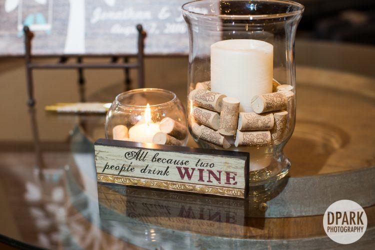 wilson-creek-winery-wedding-video