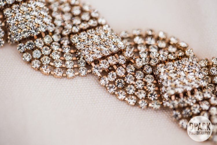 pink-gold-bridal-jewelry