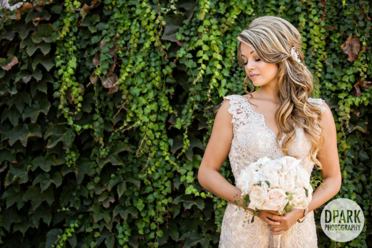best-winery-bridal-gown-look