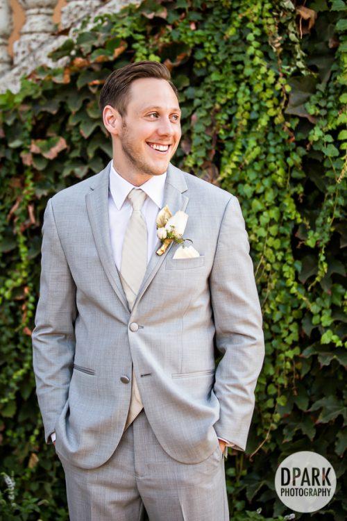 best-groom-winery-vineyard-wedding-look