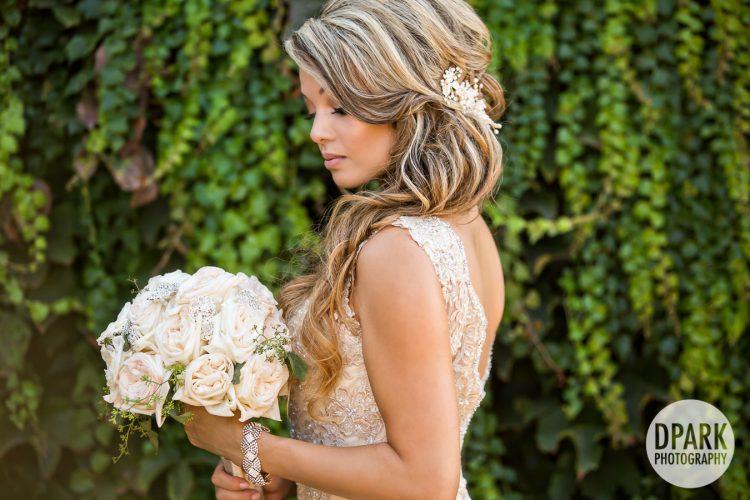 best-bride-vineyard-wedding-fashion