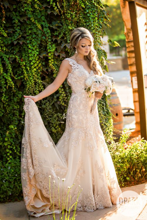 modern-temecula-luxury-destination-wedding-photographer